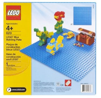 lego-2010-sets-620-blue-plate-32x32