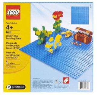 lego-2010-sets-620-blue-plate-32x32