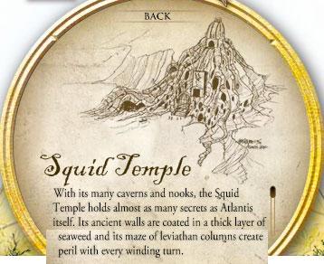 Squid-Temple-1