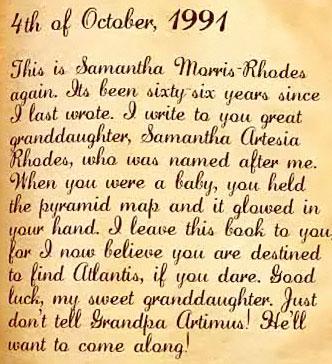 atlantis-journal-1991