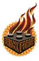 brickforge_logo