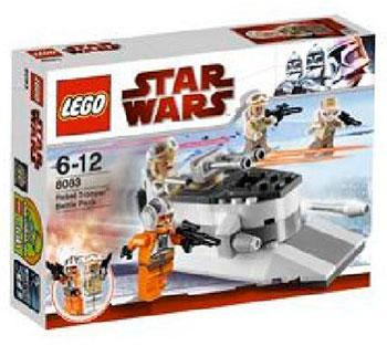 box art of lego star wars clone on amazon japan