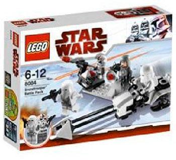 lego-2010-star-wars-8084