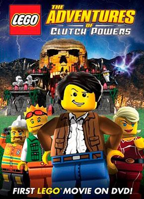 lego-movie-clutch-powers