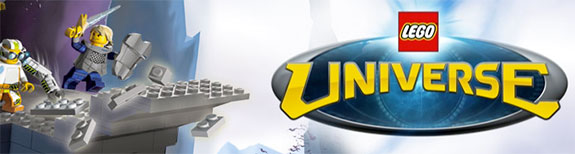lego-universe